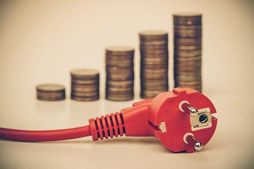indirimli ve ucuz elektrik