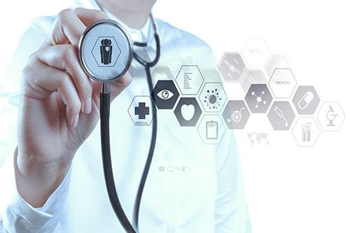 özel sağlık sigortası