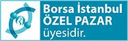 Borsa İstanbul Özel Pazar