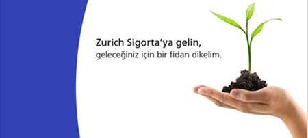 Zurich Sigorta 1