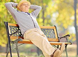 Bireysel Emeklilik Sisteminde Temel Haklar