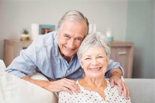 Bireysel Emeklilik Sistemi (BES) Nedir?