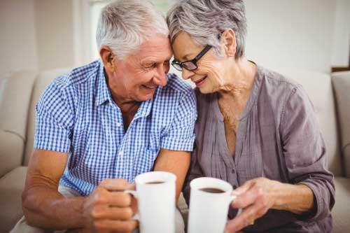 Bireysel Emeklilikte Devlet Katkısı