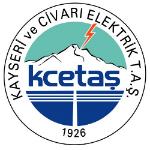 Kepsaş Kayseri Elektrik