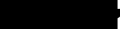 Hesapkurdu